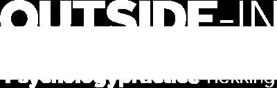 Logo Psychologypractice Outside-In