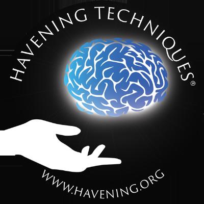 Havening logo round
